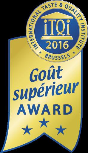 Gout Superieur award 2016 TAHITI VANILLE TAHITI VANILLE® by Alain ABEL - Vanille - Vente en ...