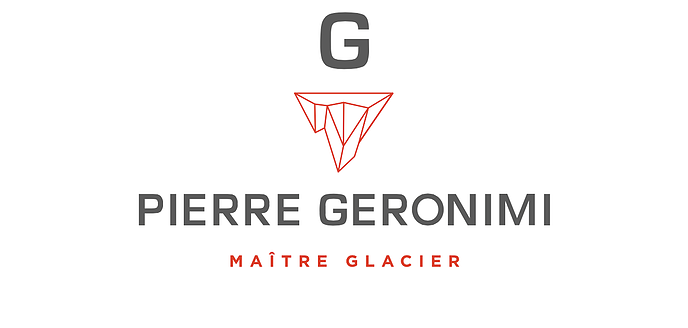 ãPierre Geronimi Parisãã®ç»åæ¤ç´¢çµæ