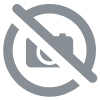 Confiture poires William et vanille Grand Cru Raiatea®